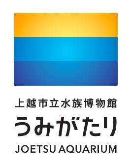 上越市立水族博物館 マゼランペンギンエリア