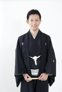 伝国の杜新春寄席 好評発売中です!!