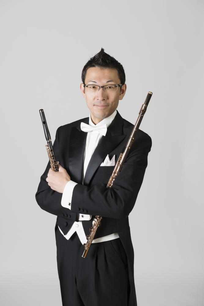 AKASAKA木管五重奏団のチケット 好評販売中です。