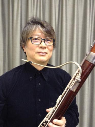 AKASAKA木管五重奏団 チケットを販売中です。