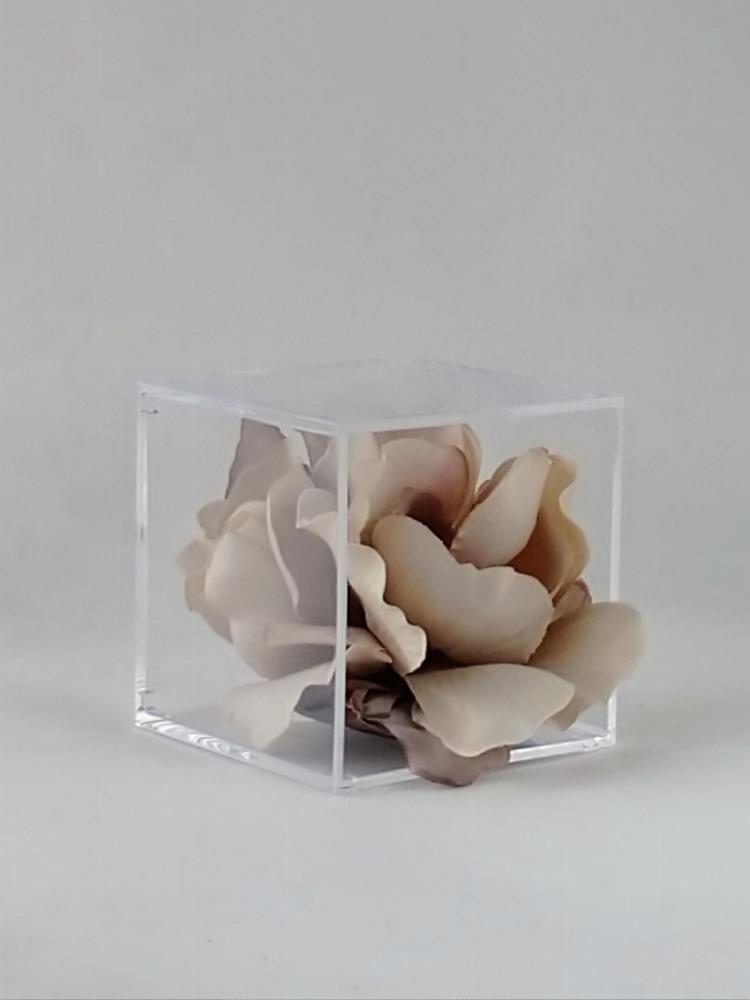 てのり花-クラシカル|アーテイフィッシャルフラワー