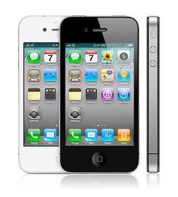 2010/06/16 19:58/iPhone4予約開始しましたね☆