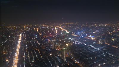 台南市の皆様、本当にお見舞い申し上げます。羽前小松駅でも義援金の受付を始めます!
