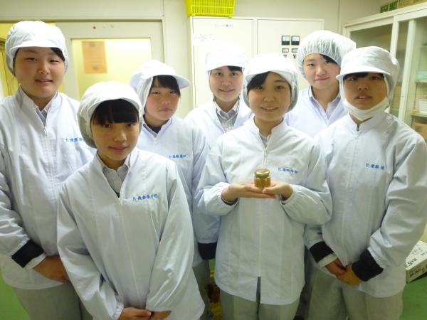 食育子どもミュージカル東京公演&豆ガールズの豆料理杉並講習会のご案内
