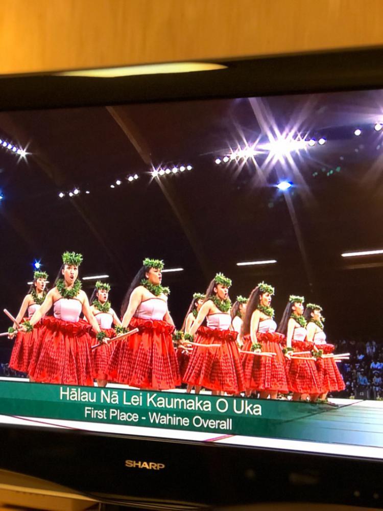 ハワイに行きたい。。。:画像