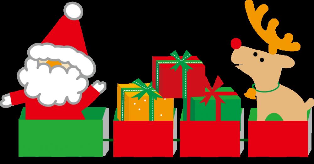 メリークリスマス☆彡:画像
