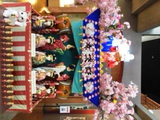 宮城 村田町 歴史みらい館に行ってきました!!:画像