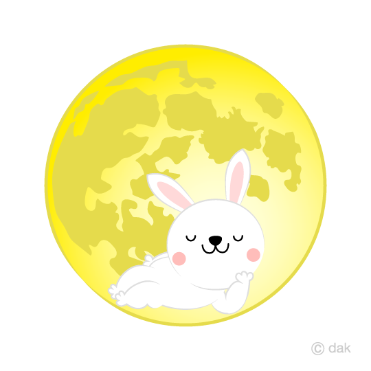 満月!:画像
