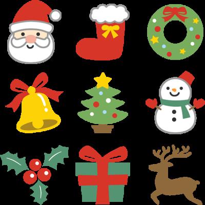 メリークリスマス!!:画像