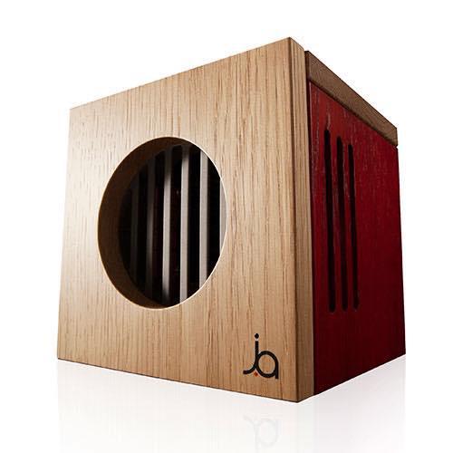 空間清浄器「j-air」大好評販売中★:画像