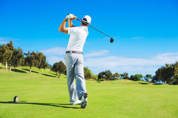 やまがた夏旅キャンペーン個人プラン【E旅ゴルフ単品パック】:画像