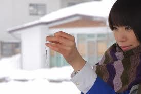 2011/06/05 21:01/映画「わかれもの」