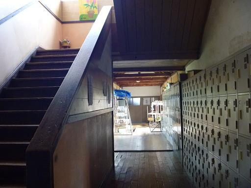2012/07/31 11:05/シーンその3 【階段】