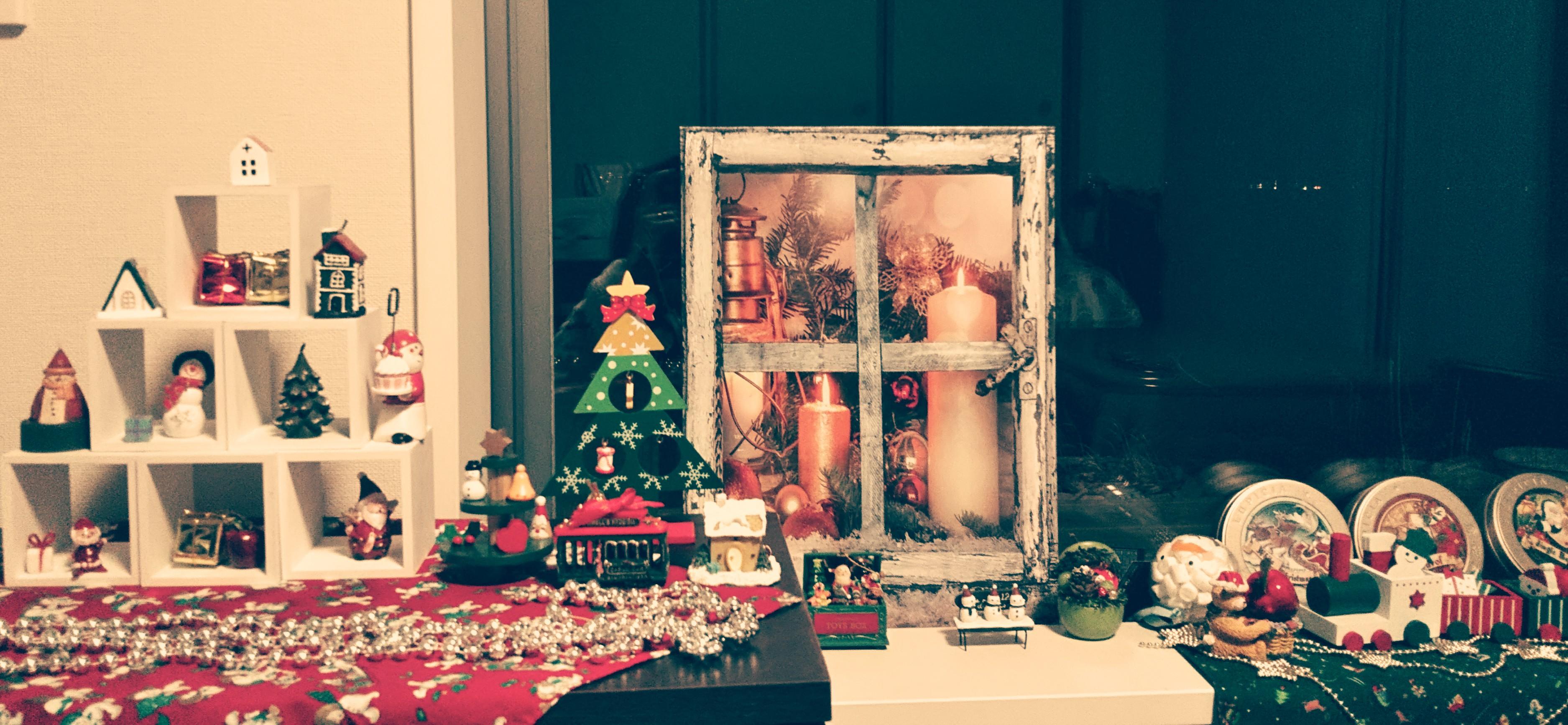 メリークリスマス:画像
