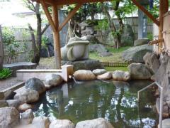 【かえるの便り】山形県飯豊町がまの湯温泉いいで旅館ブログ