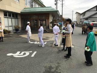 楓蔦黄【もみじつたきばむ】/