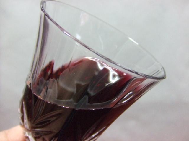 ●今回のワインパーティーは♪●:画像