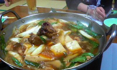 ●やまがた地鶏コース料理を堪能!!●:画像