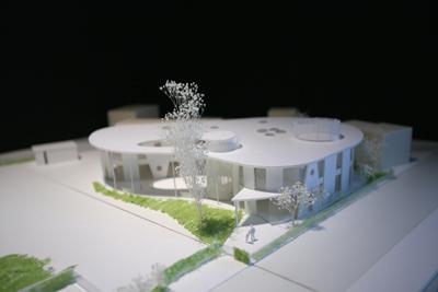 2012/04/04 17:06/杉の子保育園が着工しました!