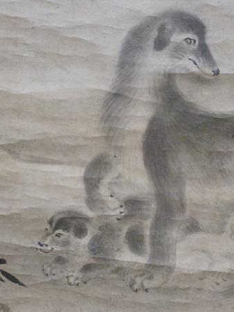 狩野松栄の画像 p1_17