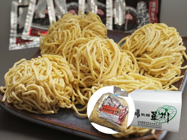台湾まぜそば まとめ買い20袋 (100食入/スープ付):画像