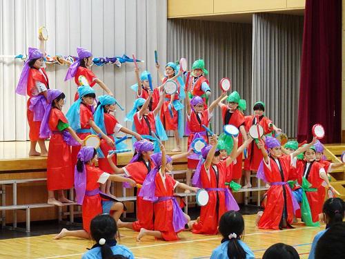 一っ子フェスティバル3/