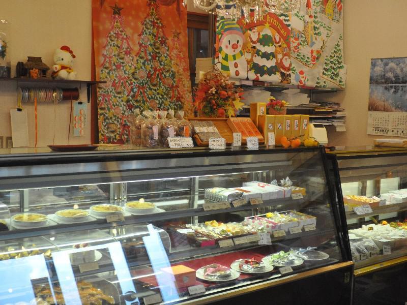 飯豊のうんまい店:画像