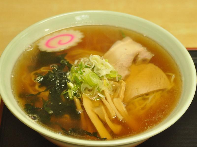 飯豊町のおふくろの味♪:画像