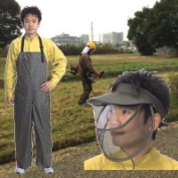 俺の草刈りシリーズ グリーン:画像