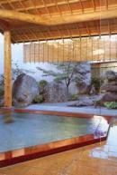 「森の湯」の画像
