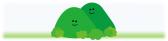 山形緑化株式会社と申します。施工実績などご紹介。