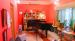 ピアノレッスンルームikoi|男のピアノ教室