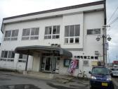 川西町商工会