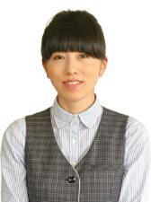株式会社丸俊/栂野 亜希|プロフィールサイト