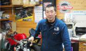 サイクルメイトスズキ|店長ブログ