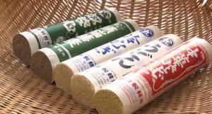 「山形県河北町の お店紹介「今田製麺所」」の画像