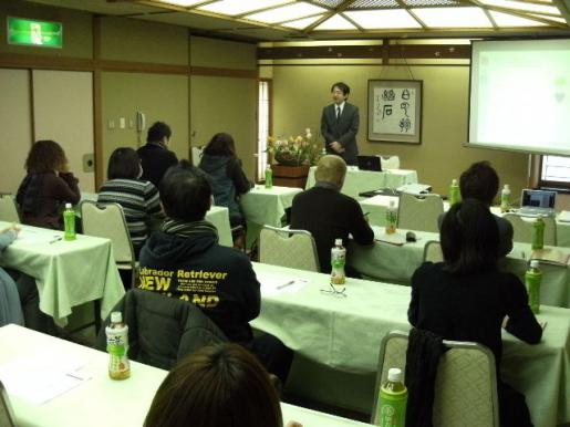 2011/02/18 16:47/目からウロコ!の研修会でした。