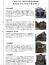 「未来に伝える朝日町の歴史的建造物 1.」画像