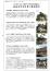 「未来に伝える朝日町の歴史的建造物 2」画像