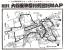 「大谷風神祭 8/31 ガイドマップはこちら」画像