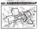 大谷風神祭 8/31 ガイドマップはこちら:2018/08/25 13:37