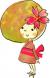 4月19日(日)桜苗木プレゼント中止のお知らせ:2020/04/16 08:48