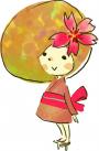 「烏帽子山の桜が10倍楽しく。」のサムネイル