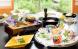 やまがた夏旅キャンペーン飲食店第1弾!:2021/06/15 18:38