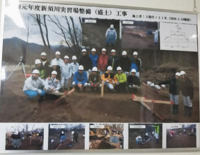 「建設業のプロフェッショナル」の画像