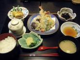「「日本料理 新亀家」家族でお食事会を楽しむ」画像