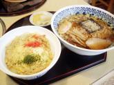 「お昼休みに「富士屋」でランチ」画像
