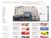 「マルカン オフィシャルサイト」画像