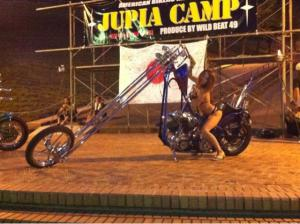 「JUPIA CAMP Vol 4」の画像