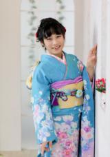 「長井の成人式は今年はリモート」のサムネイル